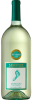 Barefoot Moscato 1.5 Litre