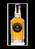 Stalkl & Barrel Single Malt Whisky 750 ml