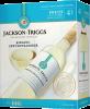 Jackson Triggs Proprietors Selection Riesling Gewurztraminer 4 Litre