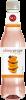 Skinnygrape Spritzer Peach Mango 330 ml