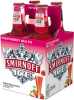 Smirnoff Ice Strawberry Bellini 330 ml