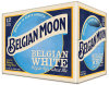 Belgian Moon Ale 12 x 355 ml