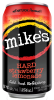 mike's Hard Strawberry Lemonade 6 x 355 ml