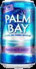 Palm Bay Pomegranate Hibiscus 6 x 355 ml