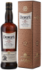 Dewar's 12 Year Old 750 ml