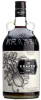The Kraken Black Spiced Rum 1.75 Litre