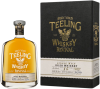 Teeling The Revival 15 Year Old Single Malt Irish Whisky 700 ml