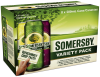 Somersby Variety Pack Cider 8 x 500 ml