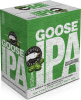 Goose Island India Pale Ale 6 x 341 ml