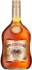 Appleton Estate Reserve Rum 750 ml
