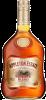 Appleton Estate Reserve Rum 750 ml