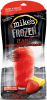 Mike's Hard Frozen Strawberry Lemonade 296 ml
