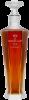 THE MACALLAN NO.6 SINGLE MALT SCOTCH WHISKY 750 ml