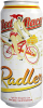 Central City Brewing Red Racer Radler 473 ml