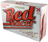 Central City Brewing Red Racer Sessions 24 x 355 ml