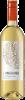 Longhand Pinot Grigio VQA 750 ml