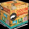 Goose Island Seasonal Variety Pack 12 x 341 ml