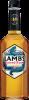 Lamb's Spiced Rum 750 ml