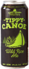 Lake of the Woods Brewing Tippy Canoe Wild Rice Ale 473 ml