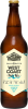 Granville Island Small Batch West Coast Pale Ale 650 ml