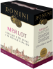 Donini Collection Merlot 2014 3 Litre