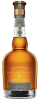 Woodford Reserve Master's Collection Classic Malt Whiskey 750 ml