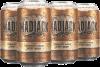 Mad Jack Hard Root Beer 6 x 355 ml