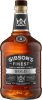 GIBSON' S FINEST BOLD 8 YO CANADIAN WHISKY 750 ml