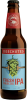 Deschutes Fresh Squeezed IPA 355 ml