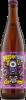 Parallel 49 Apricotipus 650 ml