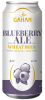 PEI Brewing Gahan Blueberry Ale 473 ml