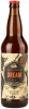 4 Mile Brewing Tangerine Dream Ale 650 ml