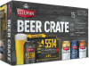 Sleeman Selections 15 x 355 ml