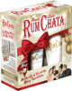 RumChata Liqueur Gift Pack 750 ml
