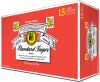 Standard Lager 15 x 355 ml