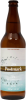 Postmark Brewing IPA 650 ml