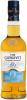 The Glenlivet Founders Reserve Scotch Whisky 375 ml