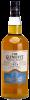 THE GLENLIVET FOUNDER'S RESERVE SINGLE MALT SCOTCH WHISKY 1.14 Litre