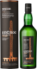 Ancnoc Peaty Rascan Highland Single Malt Scotch Whisky 700 ml