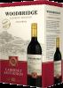 Woodbridge Cabernet Sauvignon 3 Litre