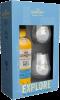 The Glenlivet Founders Reserve Gift Pack 750 ml