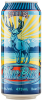 Phillips Brewing Blue Buck Ale 473 ml