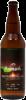 Postmark Brewing West Coast Pale Ale 650 ml