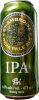 McAuslan Brewing St Ambroise IPA 473 ml