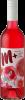 M+ Moscato Raspberry 750 ml