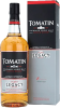 Tomatin Legacy Highland Single Malt Scotch Whisky 750 ml