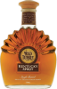Wild Turkey Kentucky Spirit Single Barrel Bourbon 750 ml