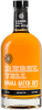 Rebel Yell Small Batch Straight Rye Whiskey 750 ml