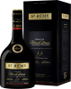 St Remy Extra Old Reserve Privee Brandy 750 ml