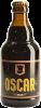 Brouwerij Eutropius Oscar Bruin 330 ml